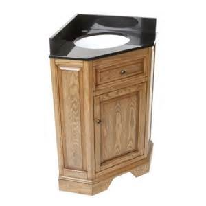 cheap 30 white bathroom vanity with top find 30 white