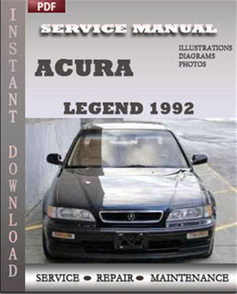 free car manuals to download 1989 acura legend seat position control service manual free download of a 1989 acura legend service manual 1986 acura legend sedan