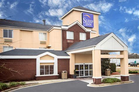 comfort inn sumter sc comfort suites sumter south carolina dbxkurdistan com