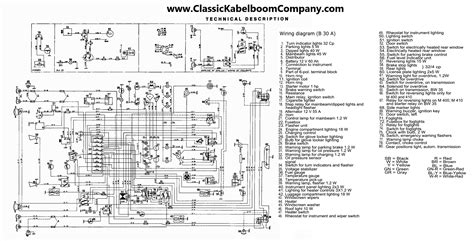 volvo 240 overdrive wiring diagram wiring diagram with