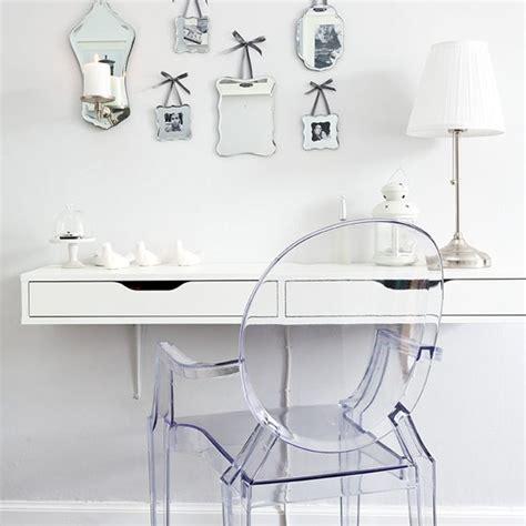 Bathroom Counter Storage Ideas dressing table bedroom shelf shelving ideas decorating