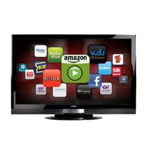 visio smart tv vizio smart tv search engine at search