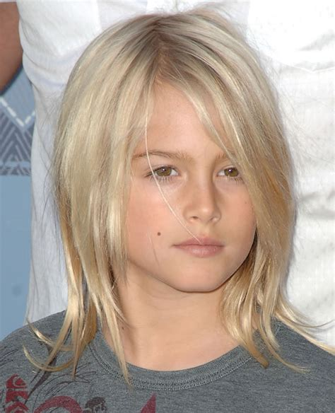 girl hairstyles boy 20 little girl haircuts learn haircuts