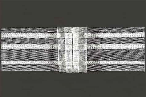 gardinen faltenband faltenband