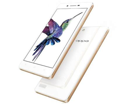 Tongsis Oppo Neo 7 oppo neo 7 price specifications features comparison