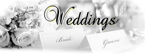 Wedding Banner Nz by Nzweddingz Dedicated To Weddings In Glorious New Zealand