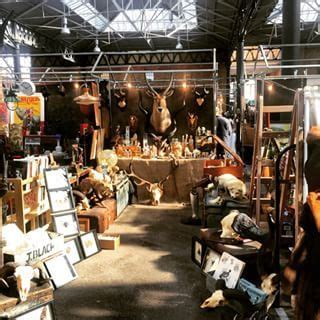 A Vintage Gem In Spitalfields by 17 Best Ideas About East On East