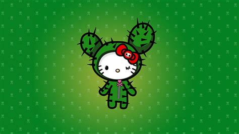 wallpaper hp hello kitty hello kitty emo high definition wallpapers hd wallpapers