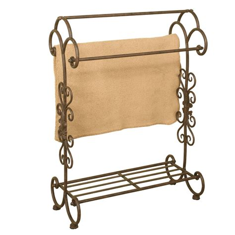 comforter rack 1220 quilt rack passport accent furniture
