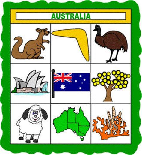 Craft Paper Australia - australia paper quilt craft clipart best clipart best