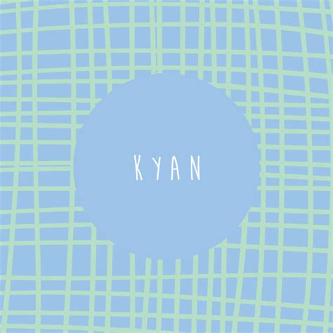kyan meaning of name kyan nameberry the most unique baby names of 2015 friday s child baby