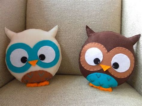 my cotton creations sewing for children owl pillow 25 unique owl pillows ideas on pinterest owl pillow