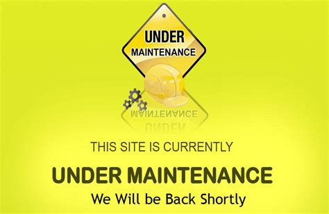 militarywatch  maintenanceavailable