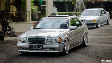 150 ft in meters trend 17 karen bl chapter 10 square metres shed gettinlow trey coesno 1995 mercedes benz w202 c200 full amg