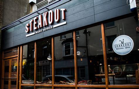 london house restaurant steakout steak house and halal restaurant london