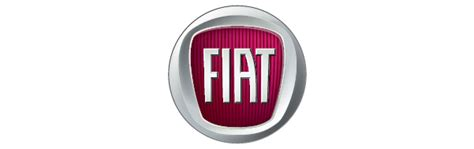 fiat logo transparent fiat logo transparent fiat logo transparent a paokplay info
