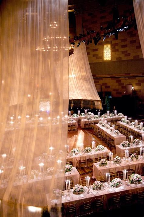 new york city wedding new york city wedding romance at gotham hall decor advisor