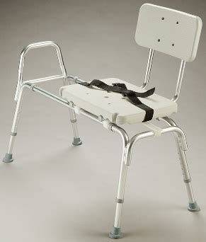 rubbermaid tub transfer bench assistive technology australia ilc nsw browse products