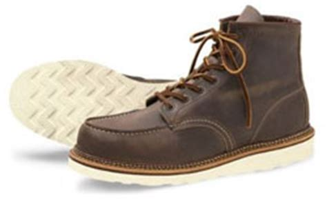 most comfortable red wing boots most comfortable work boots with safety toe for men