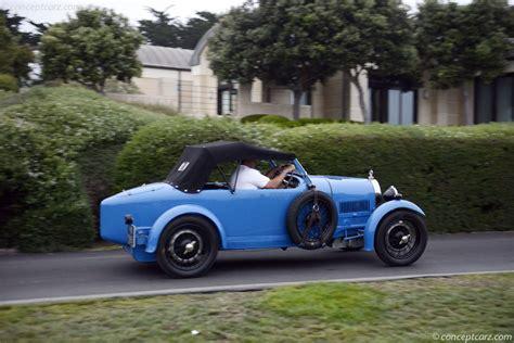bugatti type 40 books 1928 bugatti type 40 conceptcarz