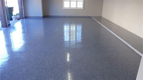 dallas garage floor coating garage epoxy dallas garage