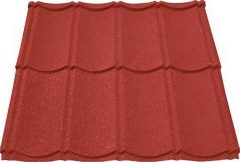 Genteng Multiroof Berpasir baja ringan garuda jasa pemasangan rangka atap baja ringan murah berkualitas di depok