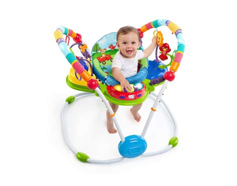baby bouncer chair age baby bouncer seat age in grande bouncy chair then swing