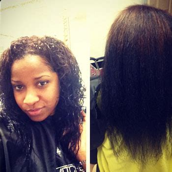 toya wright carter shows off her natural real hair again the toya wright shows off her real hair weave free the