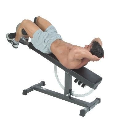 iron master super bench ironmaster super bench home gym singapore