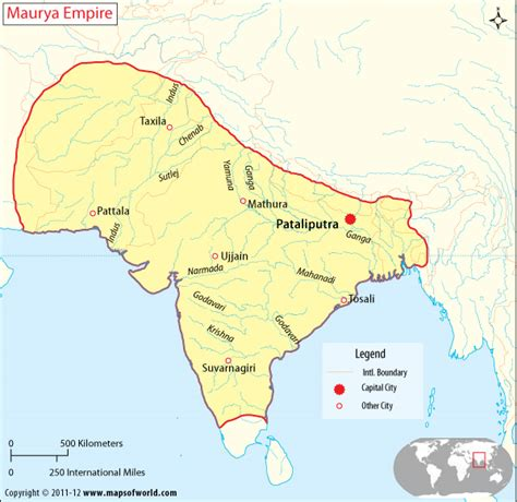 maurya empire gallery dictionary of 10 000 indian part 2 tamil and vedas