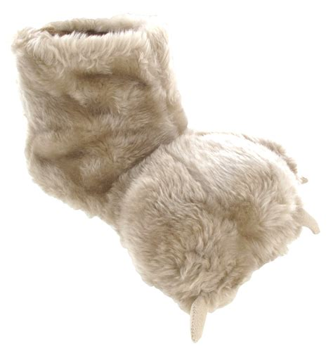 animal claw slippers womans animal claw gorilla novelty