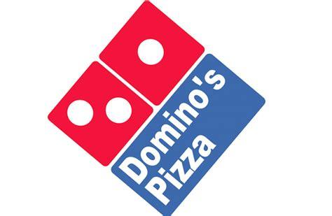 domino pizza norwich domino s pizza glasgow