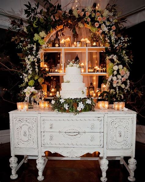 table picture display ideas wedding cake tables orleans wedding and cake table on