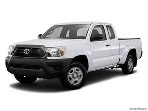 Towing Capacity 2012 Toyota Tacoma 2015 Toyota Tacoma 4 2 Liter Towing Capacity Autos Post