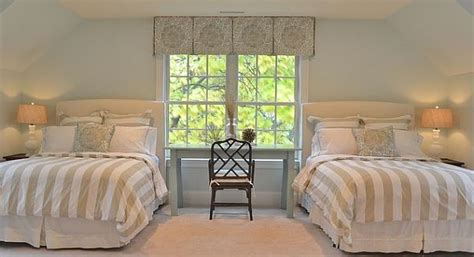 bedroom bedroom remodeling idea with cozy twin beds modern guest room designs decorating ideas