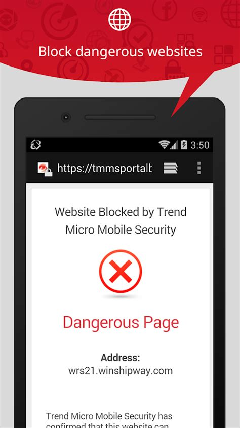 mobile security antivirus mobile security antivirus android apps on play