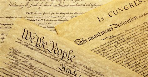 Sections Of Constitution by Supreme Court Justice Scalia Constitution Makes Us Free