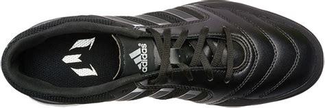 Sepatu Olahraga Simple Adidas Ax 2 Keren sepatu futsal adidas freefootball boost messi penerapan