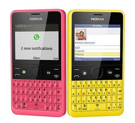 telecharger themes nokia asha 210 download whatsapp for nokia asha 210 wroc awski