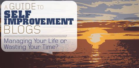 Managing Self Then Time Essay by Help Me Do My Essay My Self Improvement Project Time Management Cscsres X Fc2