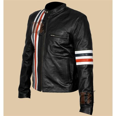 Easy Rider Black by Buy Easy Rider Fonda Motorcycle Black Skin Leather