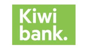 kiwi bank kiwibank offers its lowest rate with two year 3 99