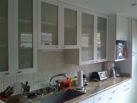 how to make kitchen cabinet doors with glass 100 glass panels for kitchen cabinets kitchen glass