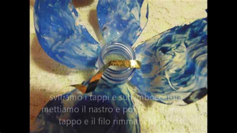fiori di plastica fatti con bottiglie fiori di plastica fatti con bottiglie 28 images fiori