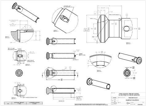 expert design drawings engineering services micro molding inc