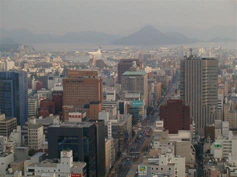 hiroshima japon imagenes ineditas foto de hiroshima jap 243 n