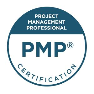 Project Management Certification Vs Mba by Benefits Of A Project Management Professional Pmp