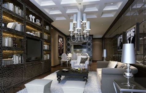 dazzling luxury apartment designs iroonie revolutionary living room designs with exclusive