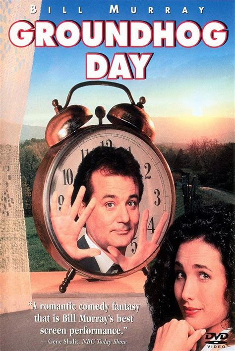 19 Best Images About Groundhog Day Activity Ideas For