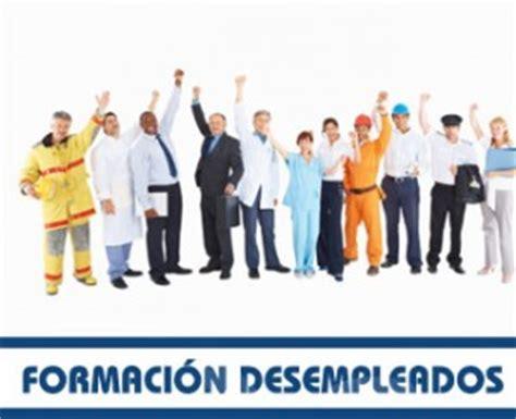 oficina virtual consejeria de empleo y economia nuevos cursos gratuitos de la consejer 237 a de empleo y